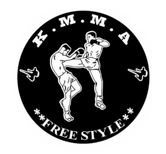 KMMA Free Martial Arts Lesson Manchester